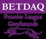 Betdaq Premier League