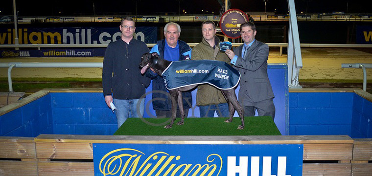 Is Sky Sports Greyhounds Officially a Thing of the Past?