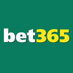 The 2017 Cheltenham Festival at Bet365