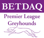 Betdaq Premier League